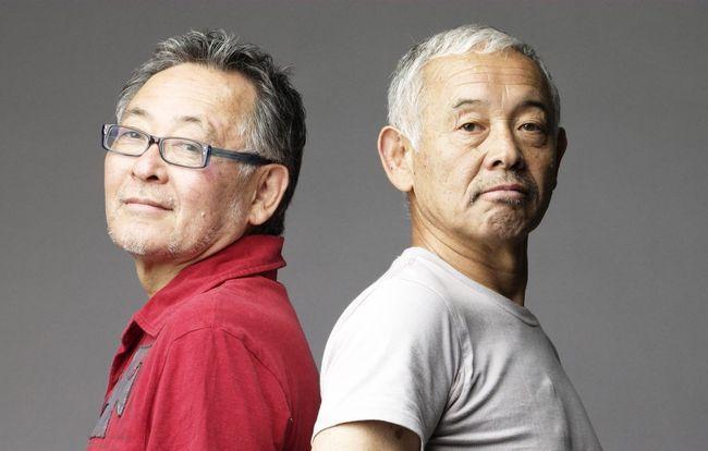 ブレッド&バター - surfers ZUSHI