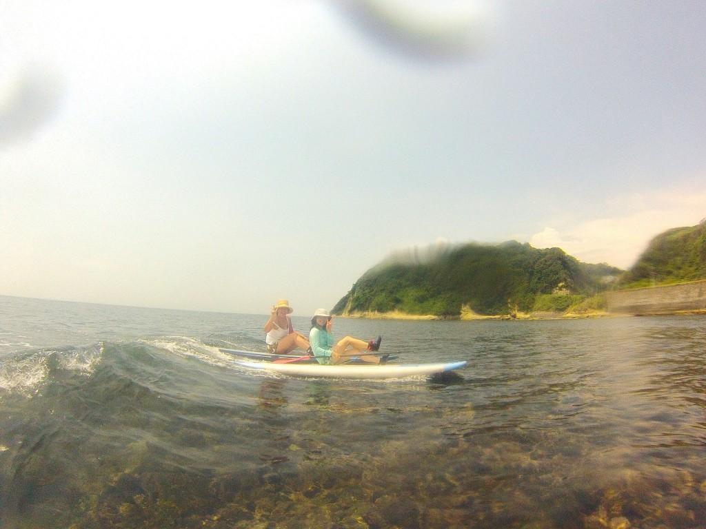 SUPsurf2