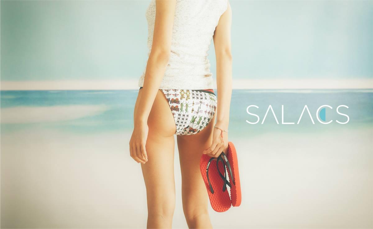 SALACS_ph