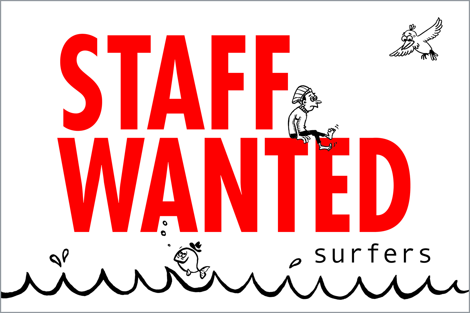 2017StaffWanted